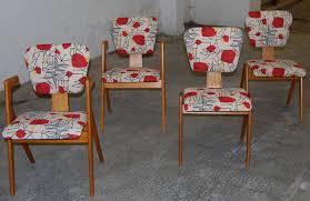 2 Armchairs 2 Armchairs 2