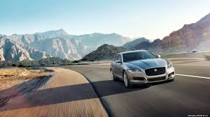 jaguar xj wallpaper cars desktop wallpapers jaguar xf prestige 2015