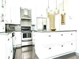 rangement coulissant cuisine ikea armoire coulissante cuisine ikea meuble de cuisine rangement