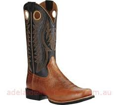 womens ankle boots australia australia womens ankle boots timberland atlantic heights lace