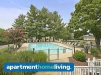 3 Bedroom Apartments Nashville Tn Cheap 3 Bedroom Nashville Apartments For Rent From 500