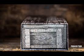 ellusionist deck storage boxes ellusionist
