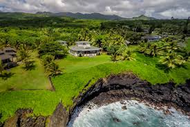mansion global maui real estate blog upcountry kapalua wailea news