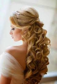 hair styles for the ball ball hairdos for medium hair hairstyles for prom wallpaper new