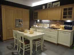 tavolo stosa stosa cucina bolgheri cucina classica in legno