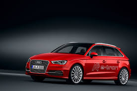 2015 audi a3 e tron prototype first drive motor trend