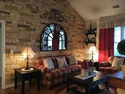 Interior Brick Veneer Home Depot Best 25 Stone Veneer Panels Ideas Only On Pinterest Faux Stone
