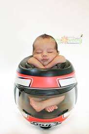 motocross gear for toddlers 25 best newborn motorcycle photography ideas on pinterest