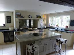 Kitchen Design Essex Kitchen Design Essex U2013 Decor Et Moi