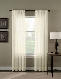 Curtain Stores Stage Stores Stage Bealls Peebles Palais Royal U0026 Goody U0027s