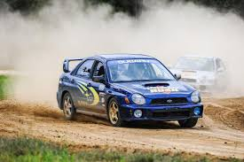 wrx rally u003cspan u003e6 laps 1 buggy lap u003c span u003e