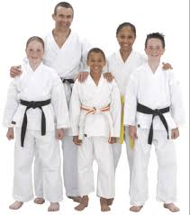 Waldorf MD Martial Arts Childrens Karate Programs