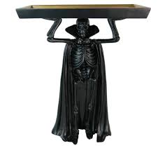 halloween candy bowl shop halloween decor from target popsugar home