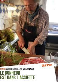arte cuisine du monde les nouveautés dvd de la médiathèque valery larbaud février 2017