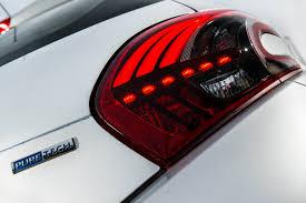 Motor Puretech do Peugeot 208 se destaca no Inmetro – Memória ...