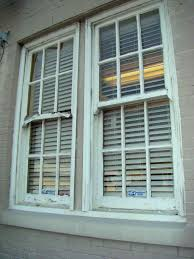 Windows Awning Repair Parts Dors And Decoration Anderson Door