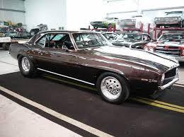 69 pro camaro eric s cars titan pro 1969 camaro z28 chevy