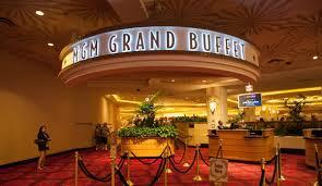 Las Vegas Buffets Deals by Not Just Deals Not Just Deals Twitter