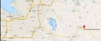 enumclaw wa map quilters