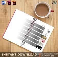 Portfolio Interior Design 94 Best Portfolios Architecture Interior Design Graphic Design