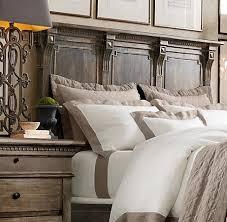 bedding black alligator designs