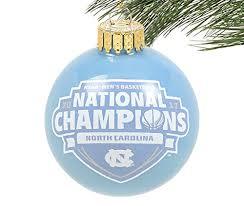 all ncaa ornaments price compare