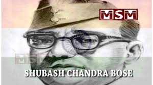 india top 10 greatest freedom fighters youtube