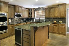 kitchen cabinets salt lake city modern swirl woodcraft ideas