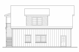 craftsman house plans 2 car garage w loft 20 077 associated