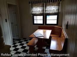 E Unlimited Home Design 1411 E Crestwood Dr Peoria Il 61614 Zillow
