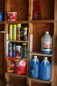 Garage Workshop Organization Ideas - backyards garage yard tool storage ideas the best tools and
