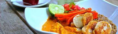 brit cuisine brit majal indian cuisine in mexico city s trendy roma