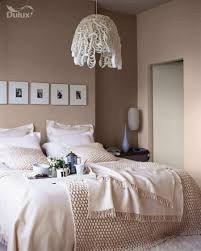 bedroom muddy puddle dulux emulsion colours for sale ramsdens