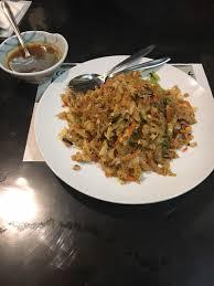 sri lanka cuisine don srilanka restaurant sawara suigo sri lanka cuisine tabelog