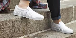 Dexflex Comfort Flats 10 Best Comfort Shoes Reviewed U0026 Rated In 2017 Nicershoes