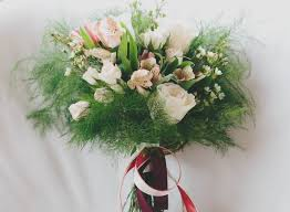 bridal bouquet cost wedding flowers cost luxury cost simple wedding bouquet simple