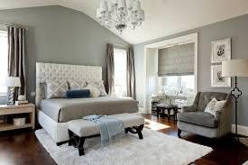 bedroom ideas for couples pinterest bedroom