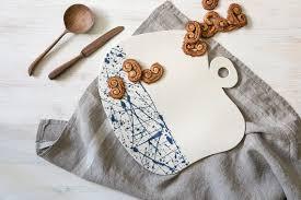 ceramic cheese plate ceramic serving platter ceramic cheese platter ceramic