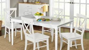 dining room trendy dining room chairs repair cute dining room