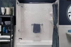 baton rouge tub to shower conversion convert bath to shower ez 1of1