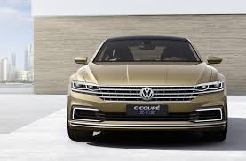 volkswagen phaeton body kit electric volkswagen phaeton confirmed plans for more ev