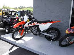 ktm sx in north carolina for sale used motorcycles on buysellsearch