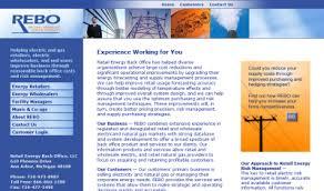 web architect resume web application architect resume u0026 portfolio