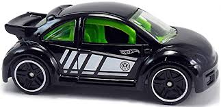 volkswagen easter volkswagen new beetle cup u2013 68mm u2013 2002 wheels newsletter