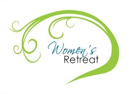 church retreat bridgepoint women fall retreat bridgepoint bible church