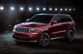 2016 jeep wrangler maroon 2016 jeep cherokee srt news reviews msrp ratings with amazing