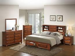 Antique Finish Bedroom Furniture by Bedroom Sets Furniture Online