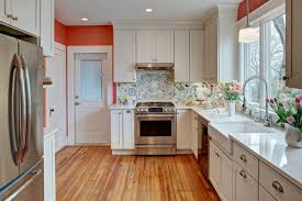 Cottage Style Kitchen Design - cottage style kitchen designs
