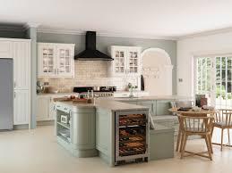 shropshire and staffordshire kitchens