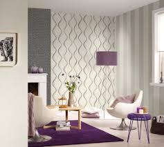 Wohnzimmer Beispiele 20 Cool Tapeten Für Wohnzimmer Beispiele Dekoration Ideen